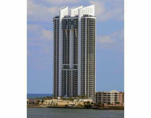 Trump Palace Sunny Isles Beach SIB Realty 305-931-6931
