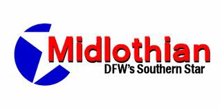 Midlothian Texas Real Estate and Homes For Sale