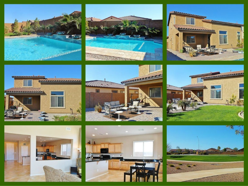 homes for sale with pools in tortosa tortosa pool homes for sale az