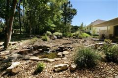 GRAND OPENING!  Spectacular Ranch in Villa Ridge, MO