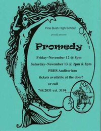 Promedy Nov 12 and 13 2010