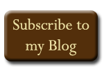 subscribe to real estate appraisal blog