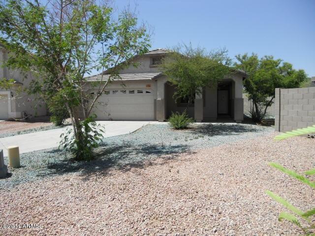 4 Bedroom HUD Home for Sale in Mesa AZ - Mesa AZ HUD Home for Sale