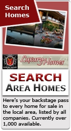 Do a Comprehensive Home Search