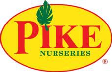 pike nursery on lake oconee