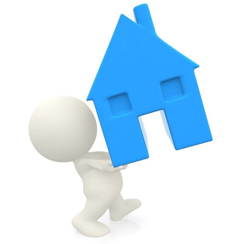 7 benefits of downsizing your charlotte home for Benefits of downsizing