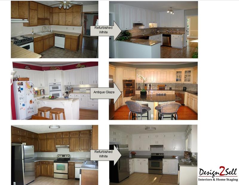 Kitchen Home Improvement Shows