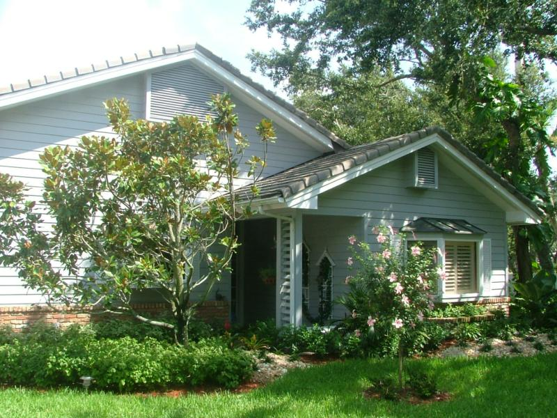 for sale by owner vero beach fl 32963