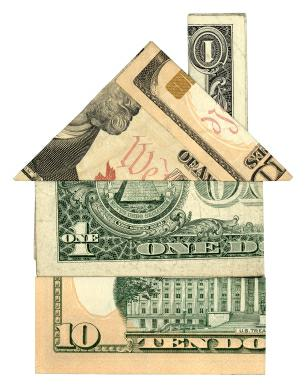 Selling your home - negotiating the contract