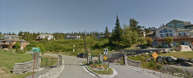 Hillside Homes For Sale Anchorage Ak