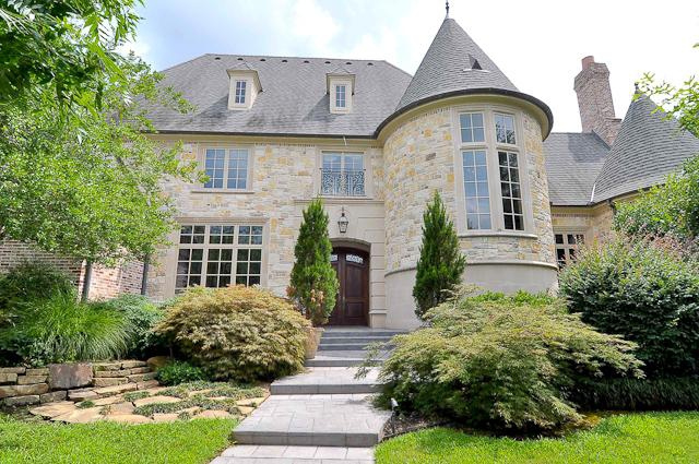 French normandy architecture homes for sale in arizona for French country home for sale