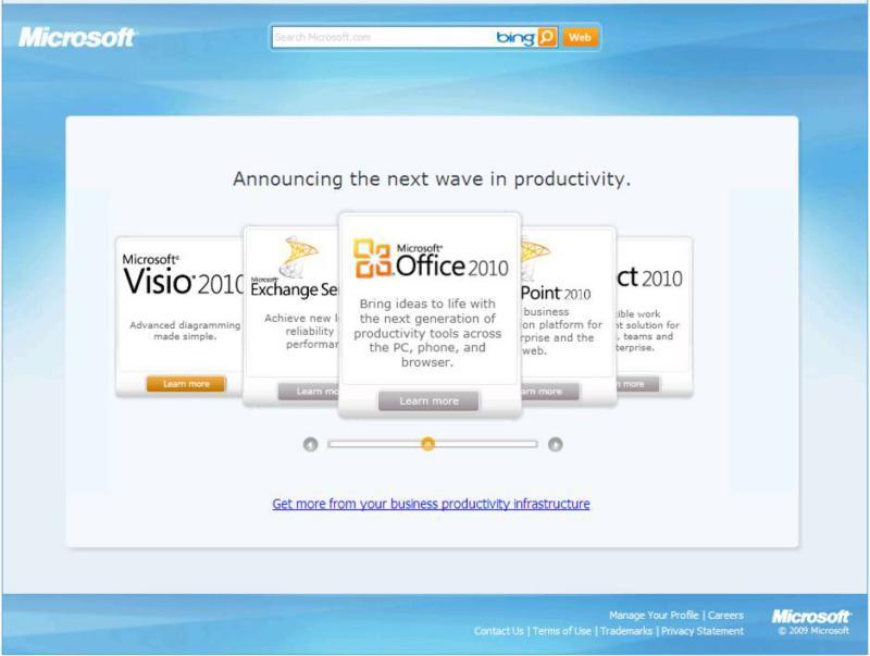how to run microsoft project 2010 on mac