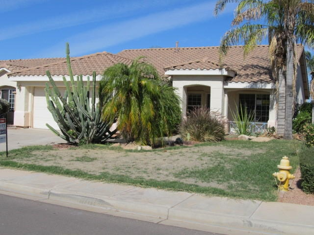 Mesa, Chandler, Gilbert AZ Hud Home with Pool - HUD Home with Pool in Mesa, Chandler & Gilbert Arizona