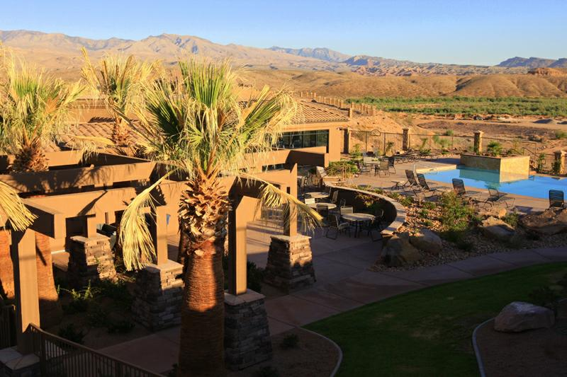 Sunriver St George Happenings Active Lifestyle