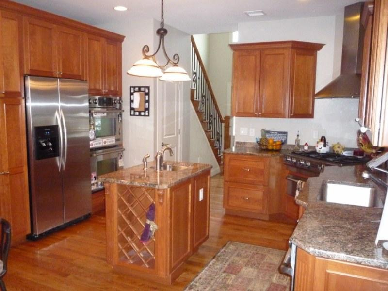 home for sale by owner in clark nj 07066 flat fee mls listing 395