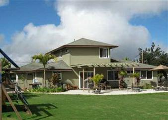 Kula Maui homes for sale
