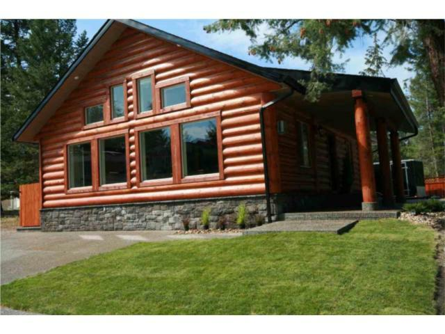 New Okanagan home for sale in lakeshore community