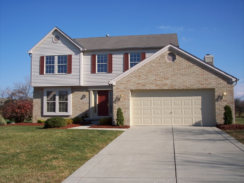 Houses in Contract,Pickerington Ohio 43147,Sam Cooper HER Realtors