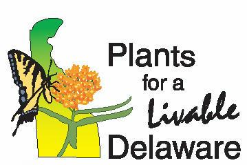 Plants for a Livable Delaware