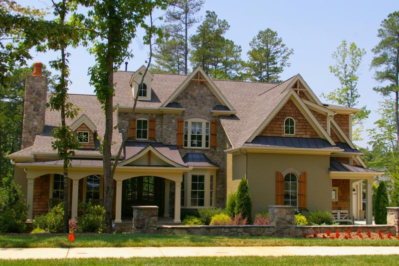 Awesome Luxury Homes In Raleigh Nc House Decor Ideas Largest Home Design Picture Inspirations Pitcheantrous