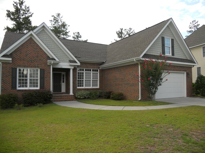3 bedroom home for rent in spring lake  north carolina  1 bedroom houses for rent in fayetteville ar
