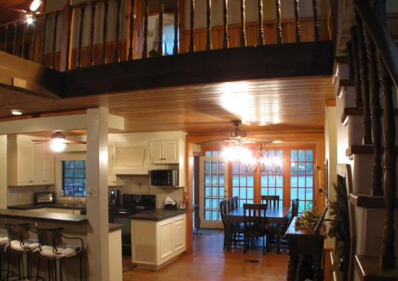 Captivating Lake Livingston Real Estate : Great Deal On A Cabin In The Woods With A  CLAW ...