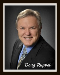 Doug Ruppel Keller Williams St Pete FL