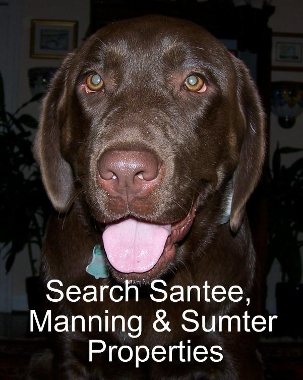 Search Santee, Manning & Sumter