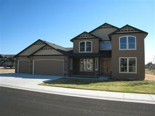 idaho foreclosure listings