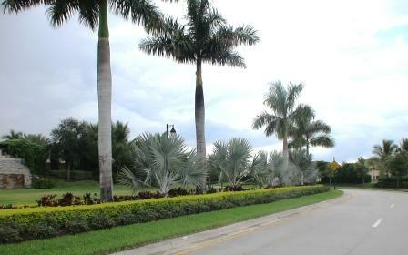 Wellington Florida Relocation package