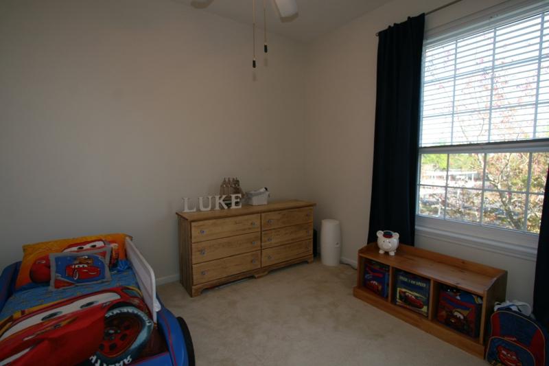 Stonebridge 3 Bedroom 2 Bathroom Condo For Sale In