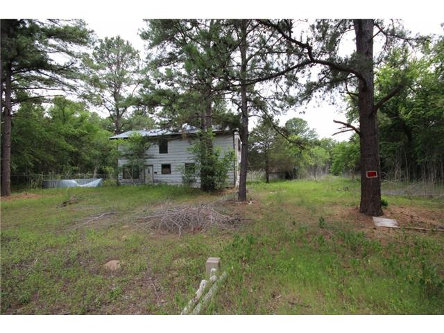 Homes for sale in piney ridge bastrop tx for Home builders bastrop tx