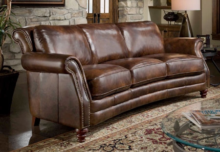 Benchmade Leather Furniture Affordable Couches Cheap