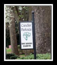 Candler Parkside Atlanta 30307