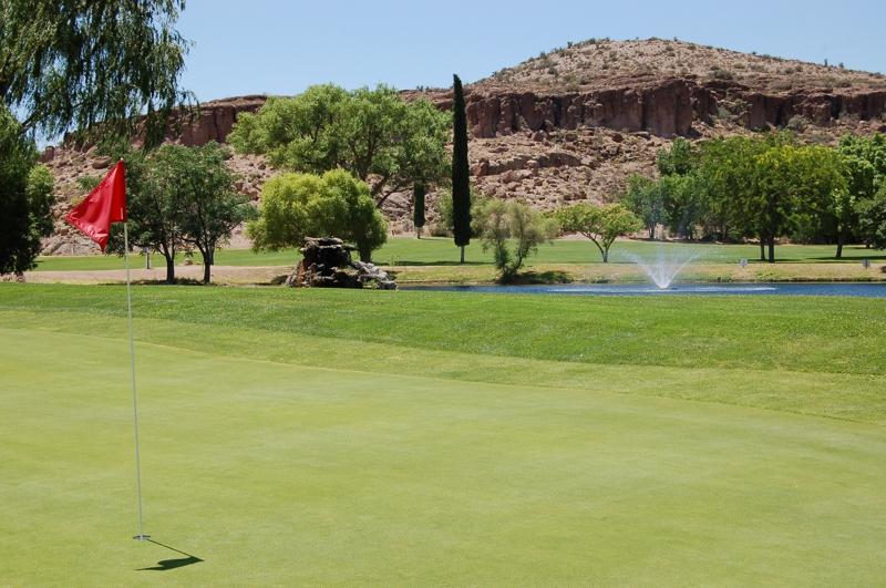 beautiful golf course homes in phoenix arizona for sale
