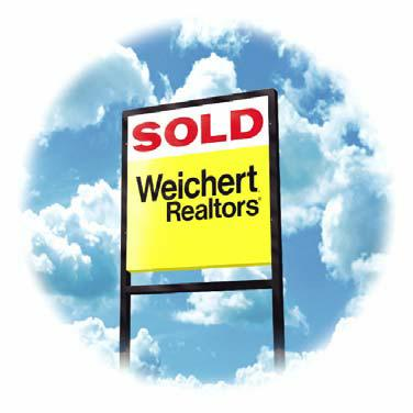 weichert sold weichert