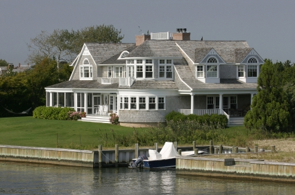 West michigan lakefront property west michigan waterfront House builders in michigan