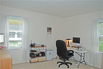 solon oh home for sale BR or office