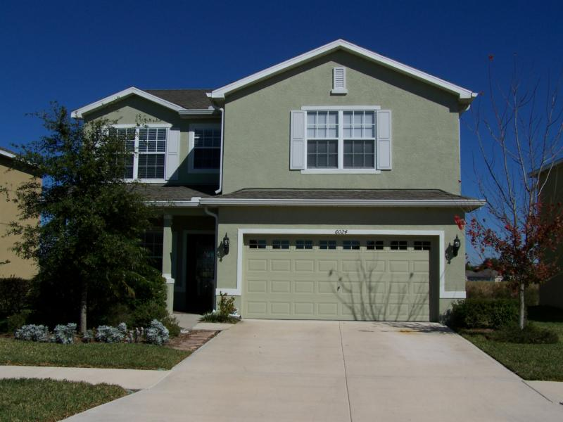 Beazer Homes Dupree Lakes Brentwood Model For Sale