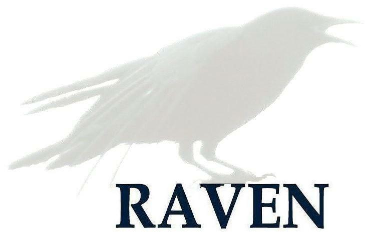 Raven DeCroe