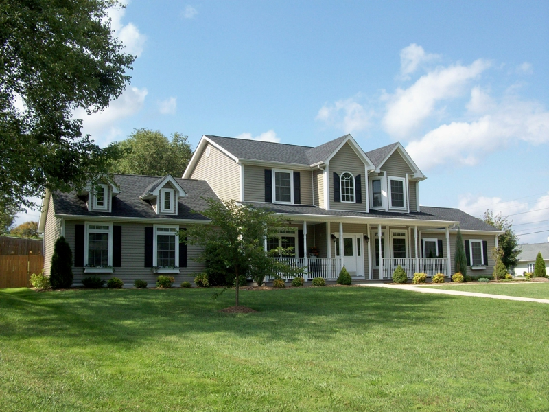 5 bedroom home for sale near bristol country club in for 5 bedroom homes near me