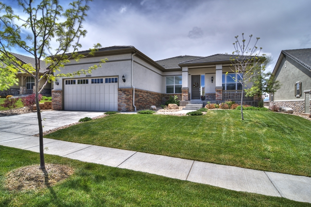 broomfield homes for sale new listing in anthem 39 s senior