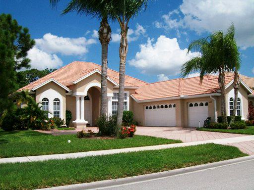 port st lucie real estate and port st lucie homes in port