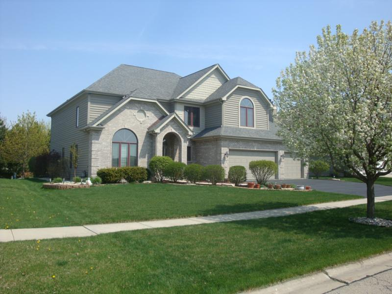Home in Stillwater, Naperville