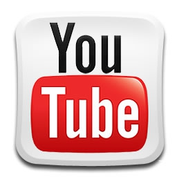 You Tube Livonia Michigan Real Estate