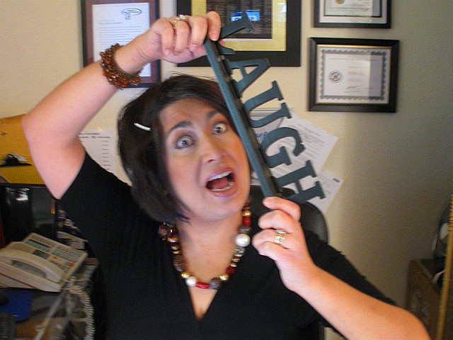 huntsville tx real estate, mari montgomery, the laughing champion