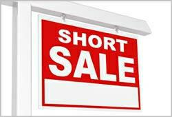 Temecula short sales