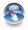 Contact Gene Mundt, Mortgage Lender