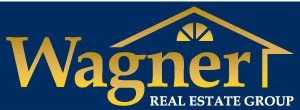 Wagner Real Estate Group Logo