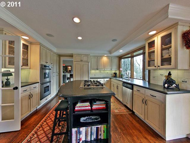 portland oregon real estate staging
